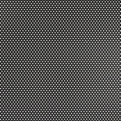 dot_pattern_400x400