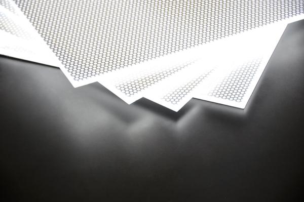 iFIT_LED_Light_Panel