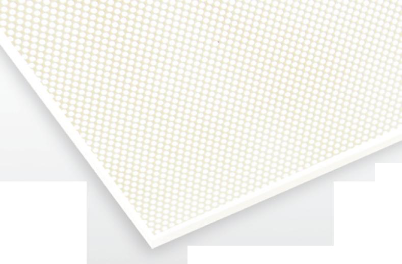 Luxfit Led Light Panel Ledconn
