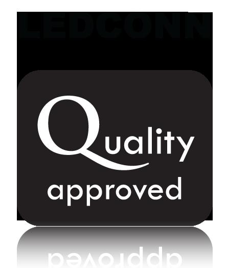 ledconn-quality