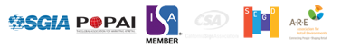 member_icon
