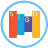 segd_company_icon