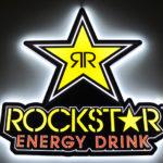 Rockstar_energy_drink