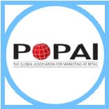 popai_company_icon