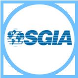 sgia_company_icon