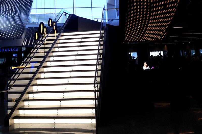 wa06-staircase-l1
