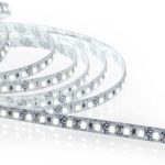LED Light Strip - Luxline