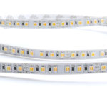 led light strip - LUXLINE_3528-120-8