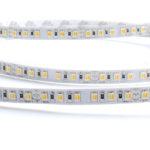 led light strip - LUXLINE_3528-120-8
