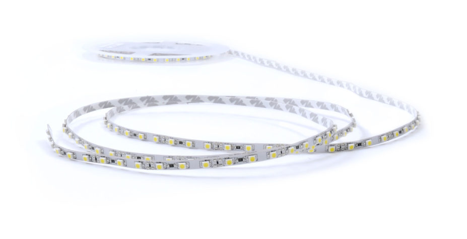 LED light strip - LUXLINE_3528-90-5