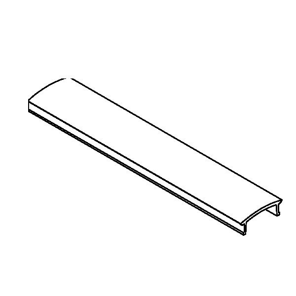 LUXLINEAR Normal 1715 Lens
