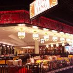 MGM Grand – China Tang