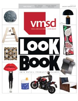 12-VMSD 1-2.2019 Magazine Thumbnail