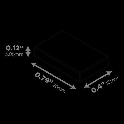 LEDCONN LUXLINEAR 1513M MAGNETIC LED LIGHT TUBE-Magnetic_1_500x500pxLEDCONN LUXLINEAR 1513M MAGNETIC LED LIGHT TUBE-Magnetic_1_500x500px
