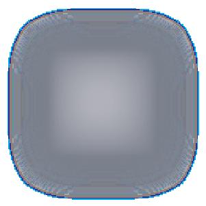 BACKLIGHTING_300x300px-01